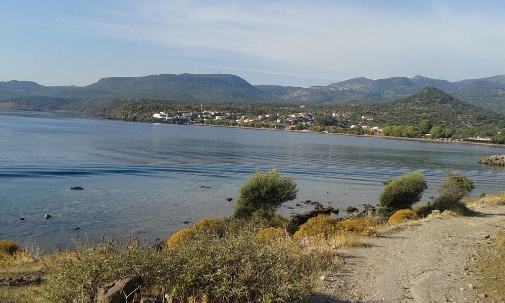 Tsonia_beach2