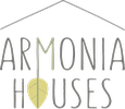 Armonia Houses